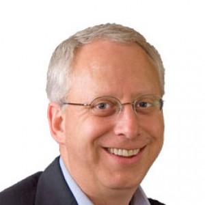 Randy David Newman
