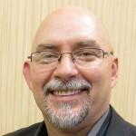 Rick Carver