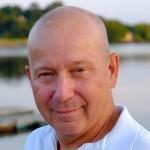 Doug Palmeter