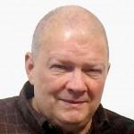 Daryl E. Witmer